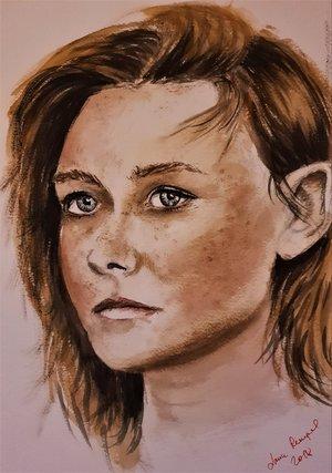 Natalia 2