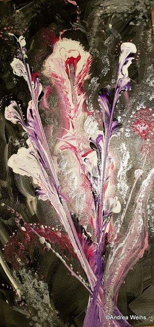 Love of Flower 4