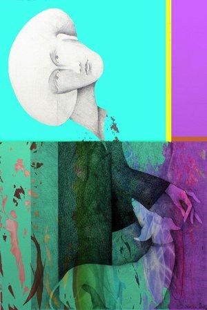 Image 008d