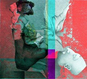 Image 010d