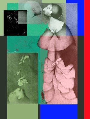 Image 012a-1