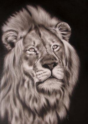 König Leu