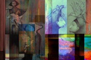 Image 100d